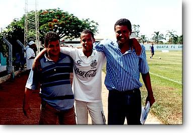 fotos desnudas maracaibo
